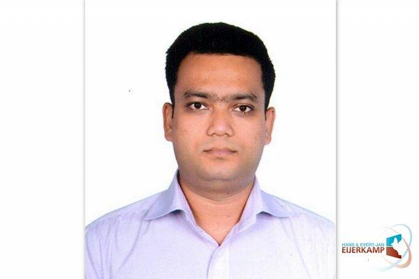 Tutul & Imrul, Dhaka