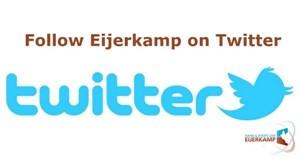Eijerkamp on Twitter