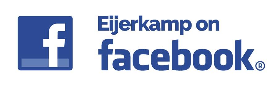 Möbelzentrum Venlo racing pigeon website of hans and evert jan eijerk